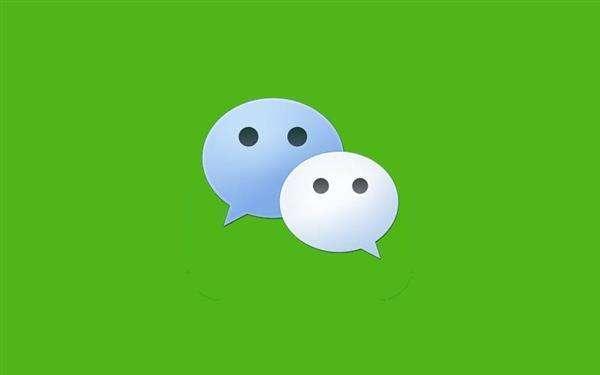 如何在微信朋友圈里面投放广告,(淘宝运营培训课程靠谱吗),微信朋友圈