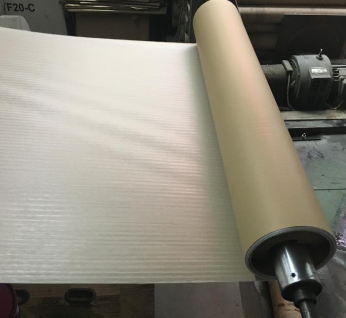 珍珠棉纸(图1)