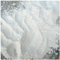 海滨供应滑石粉 上海河北滑石粉 油漆用滑石粉