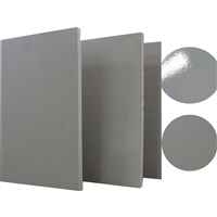 广东耐酸砖 酸碱池小尺寸防腐耐酸砖
