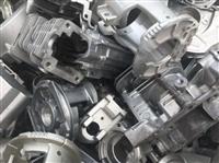 广州废铁回收南沙区变压器回收价