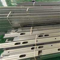 廣西輕鋼龍骨批發 國標輕鋼龍骨  綠筑鋼結構