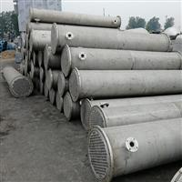 昆山废品回收苏州废品回收公司