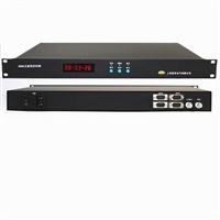 NTP时间必赢bwin软件下载  CDMA网络时间必赢bwin软件下载
