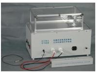 静电压痕仪图片