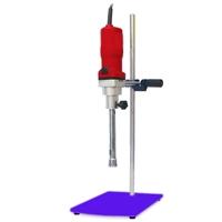 江苏均瑞JS25实验室乳化机 实验室分散机 高剪切乳化机 配件供应