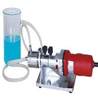 实验室乳化泵/管线式乳化泵/实验室在线式乳化机/乳化泵