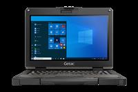 Getac神基三防笔记本电脑 B360