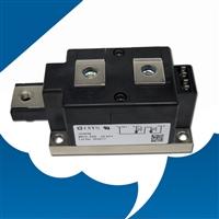 MCC225-16io1 IXYS可控硅全系列 模�K��r