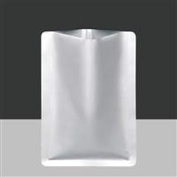 铝箔袋厂家 铝箔袋印刷