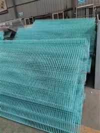 供应鸡笼子 厂家生产高配喷塑 低配喷塑层叠式鸡笼设备