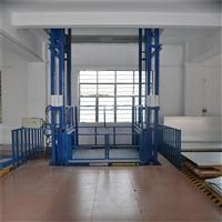 升降货梯 液压升降货梯 载货电梯