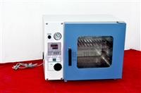 真空烘干箱DZF6020真空干燥箱