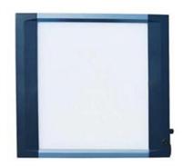 调光型液晶单联X光片观片灯
