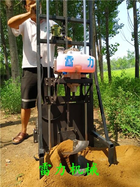 管桩清理机现代掏泥工具取土设备