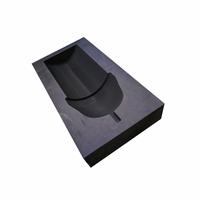 广州eva泡棉包装材料 eva异型内衬 eva泡沫填充物