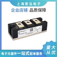 TT142N16KOF 英�w凌可控硅模�K 使用方法和用途