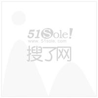 温州15mm纤维水泥板价格表