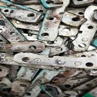 广州市海珠区废铝回收公司