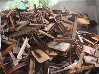 广州废铁回收价格 废铁回收价格