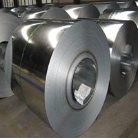 广州番禺区废不锈钢回收报价单