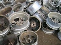 广州南沙区废铁回收价格