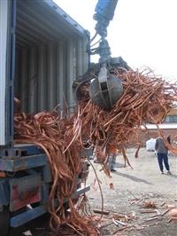 广州废铜回收-广州市回收废铜
