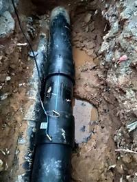 廣州市進水管漏水檢測維修_家庭水管漏水測漏電話