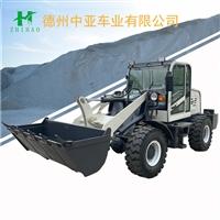 呈贡区装载机 铲土装载机 装载机现货