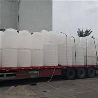 重慶5噸塑料儲罐廠家