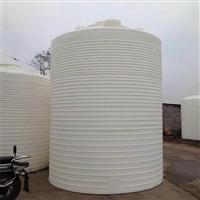 重慶6噸塑料儲蓄罐價格