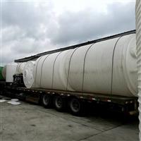 重慶5噸儲水罐價格