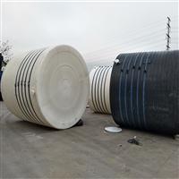 重慶5噸塑料水箱價格