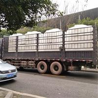重慶5噸廢水塑料罐廠家直銷