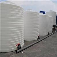 重慶5噸酸堿廢水儲罐廠家直銷