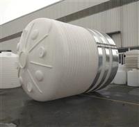 重慶5噸廢水塑料罐價格