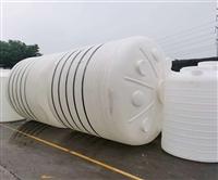 重慶5噸塑料水箱廠家