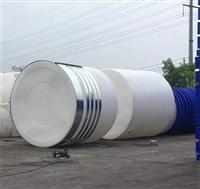 重慶5噸塑料儲罐廠家直銷