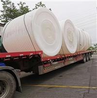 重慶5噸塑料水箱廠家直銷