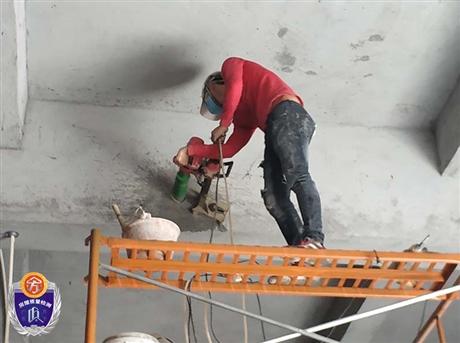 广州市幼儿园房屋检测房管所授权单位
