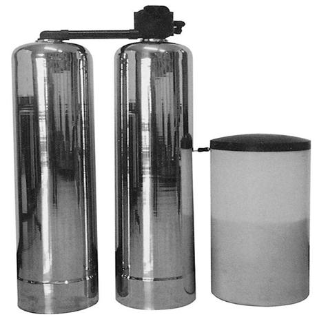 天水软化水处理设备哪家强