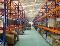蘇州倉庫貨架價位 BG真人和AG真人源頭廠家 沒有中間商賺差價 用料足沒貓膩