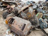 广州番禺区废马达回收价格,废马达回收电话