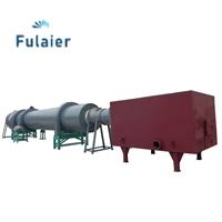 供应方解石烘干机 方解石籽料烘干机 碳酸钙烘干机价格