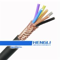 硅橡胶计算机电缆DJYJPV氟塑料材质DCS专用