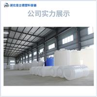 武汉江岸区自来水存储罐生产直供