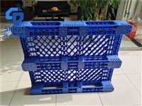瀘州塑料棧板廠家塑料棧板廠家批發