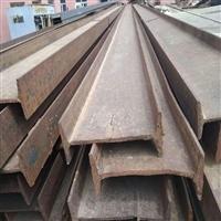 南沙区东涌镇废铁回收公司