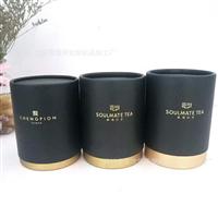 天津蓟县纸罐包装 经销商雅轩纸制品