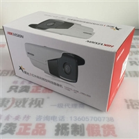 常州监控摄像头回收 常州硬盘刻录机回收 POE交换机回收